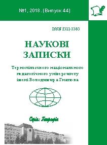 tit12018