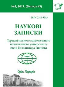 22017title